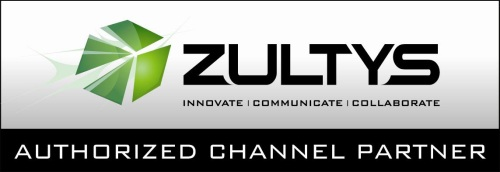 zultys-authorized-channel-partner-500x172